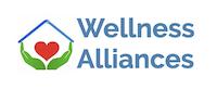 Wellness Alliances
