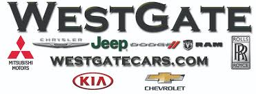 WestGate Auto Group