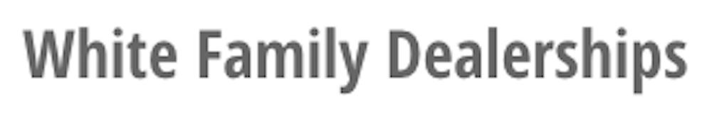 White Family Companies