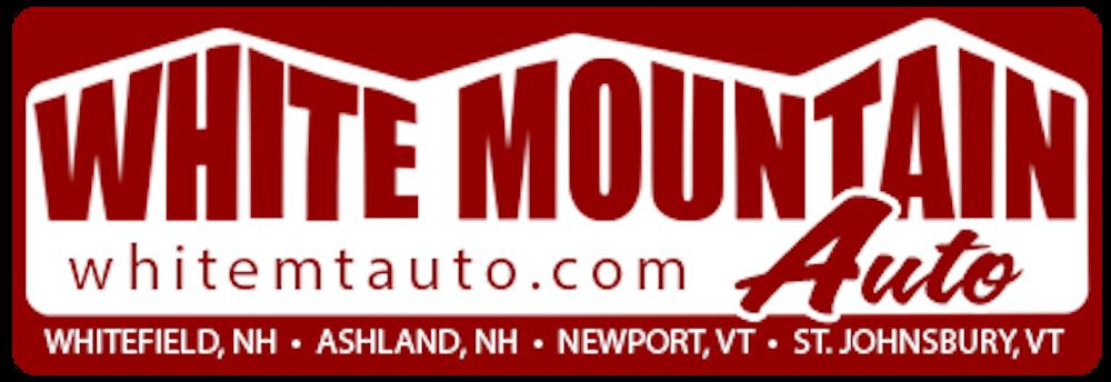 White Mountain Auto Broker