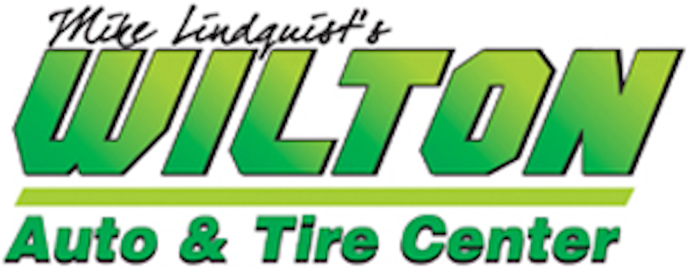 Wilton Auto and Tire
