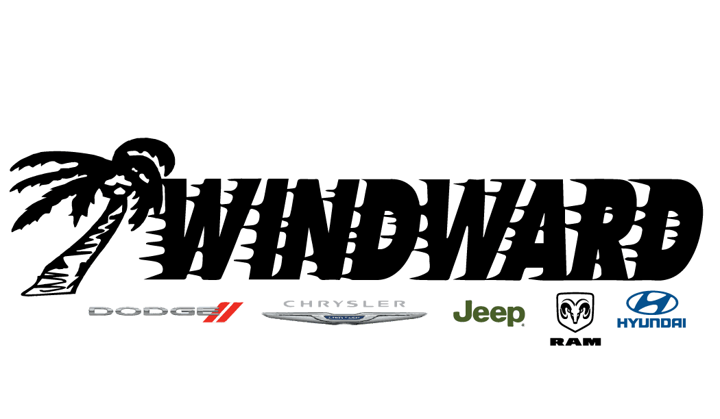 Windward Auto