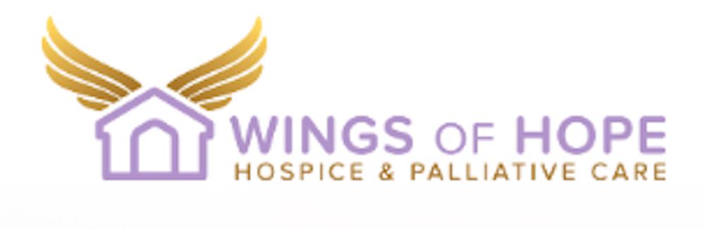 Wings of Hope Hospice