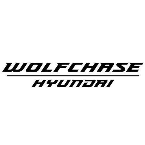 Wolfchase Hyundai
