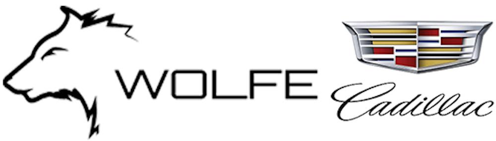 Wolfe Cadillac