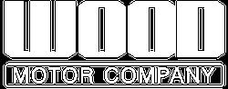 Wood Motor Company