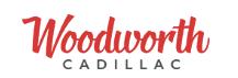Woodworth Cadillac