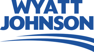 Wyatt Johnson Auto Group