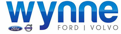 Wynne Automotive Group