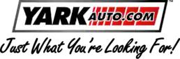 Yark Automotive